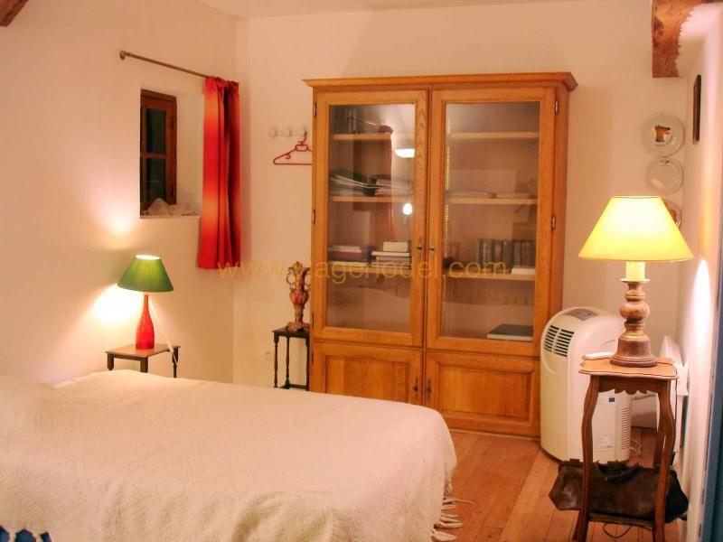 Viager maison / villa Parfondeval 16500€ - Photo 4