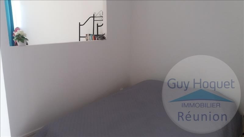 Vente appartement St denis 104 500€ - Photo 4