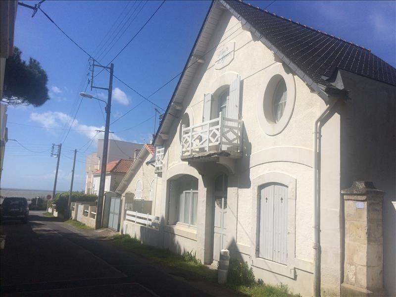 Vente de prestige maison / villa Pornichet 598500€ - Photo 2