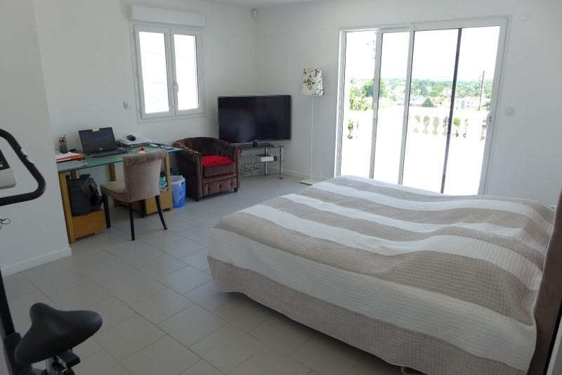 Deluxe sale house / villa Garches 1200000€ - Picture 5
