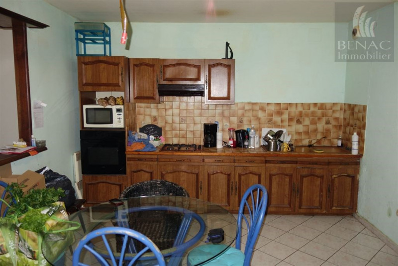 Location appartement Realmont 470€ CC - Photo 4