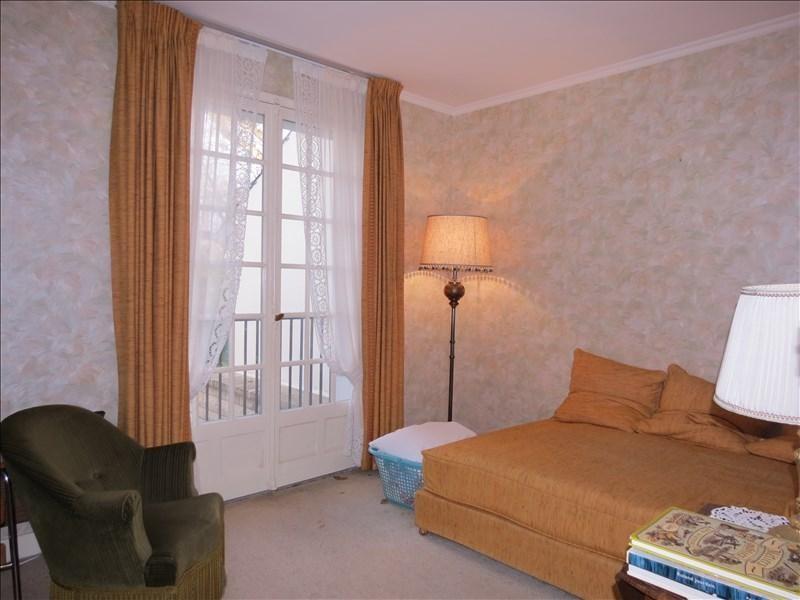 Vente maison / villa St leu la foret 445000€ - Photo 7