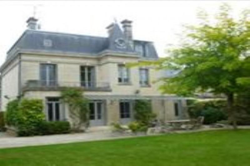 Vente de prestige maison / villa Villers cotterets 697000€ - Photo 7