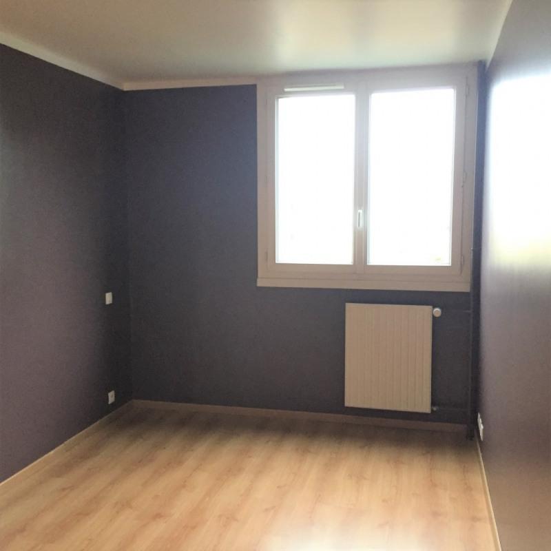 Rental apartment Roissy-en-brie 850€ CC - Picture 3