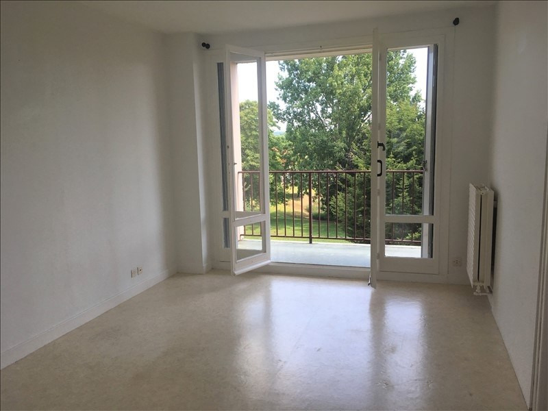 Vente appartement Soissons 60000€ - Photo 4