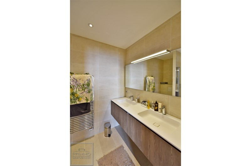 Deluxe sale apartment Lyon 2ème 1400000€ - Picture 9