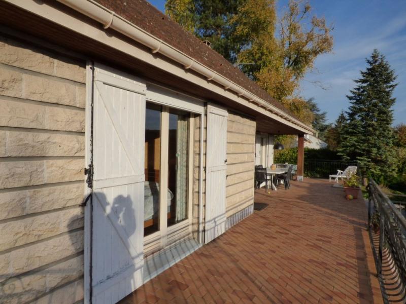 Vente maison / villa Les andelys 212000€ - Photo 16