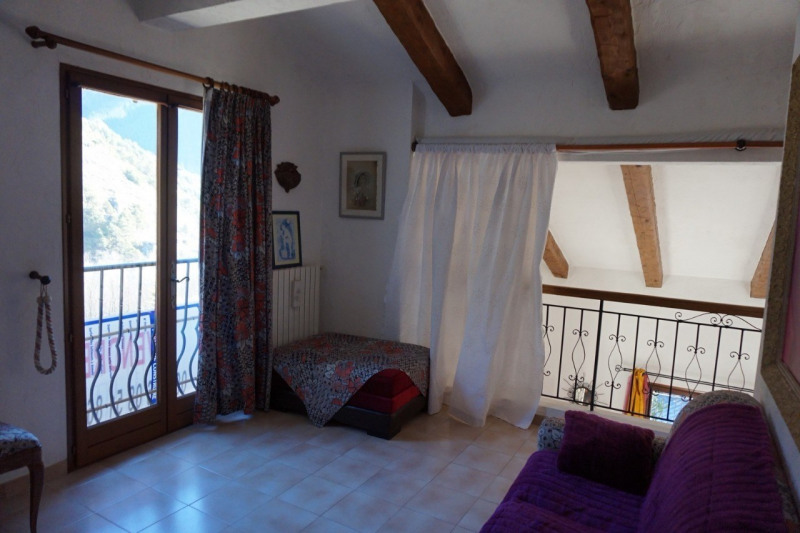Vente maison / villa Tende 330000€ - Photo 11