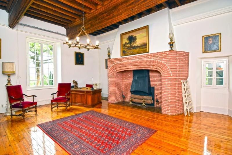 Rental house / villa Toulouse 3500€ CC - Picture 7