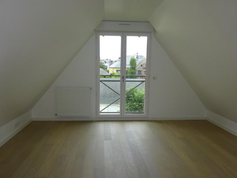 Alquiler  apartamento Honfleur 730€ CC - Fotografía 5