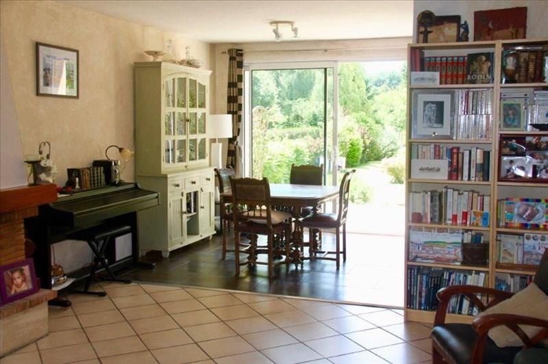 Sale house / villa Maintenon 299000€ - Picture 4