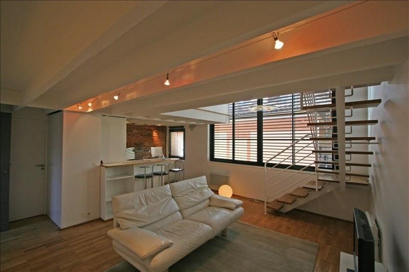 Affitto appartamento Toulouse 990€ CC - Fotografia 2