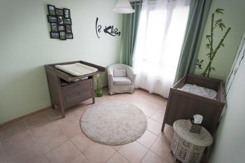 Sale apartment Villefranche-sur-saône 164000€ - Picture 9