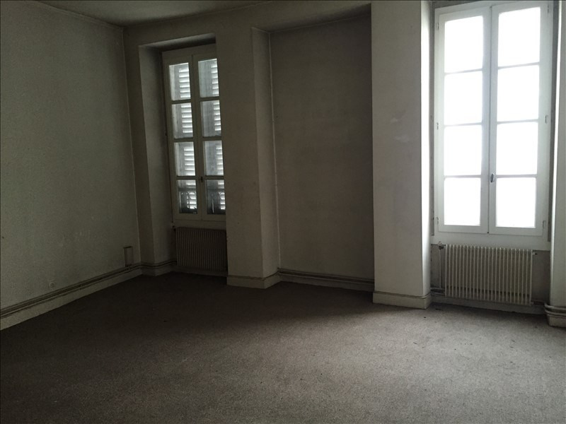 Sale apartment Pau 128 000€ - Picture 2