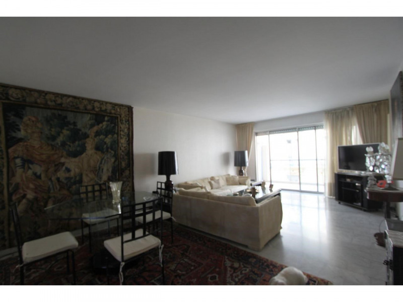 Location appartement Nice 1 580€ CC - Photo 9