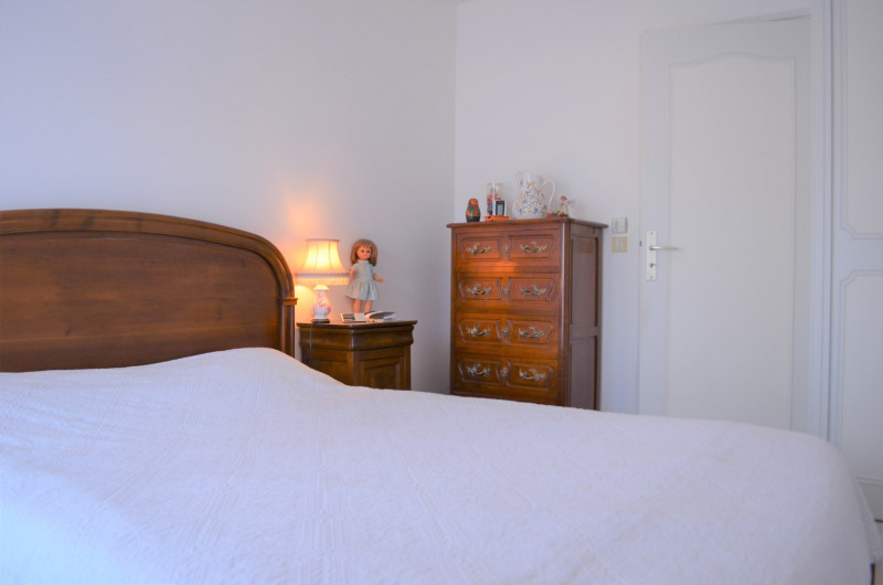Sale apartment Toulouse 430 000€ - Picture 7
