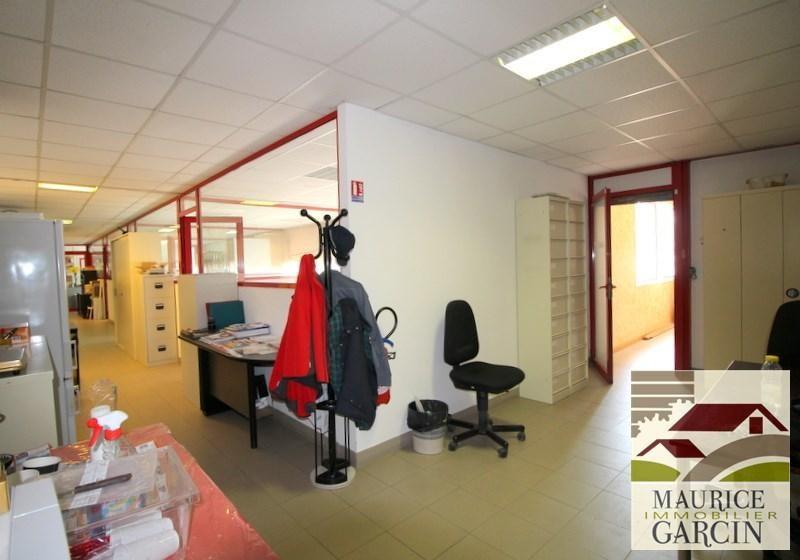 Revenda armazém Cavaillon 276900€ - Fotografia 3