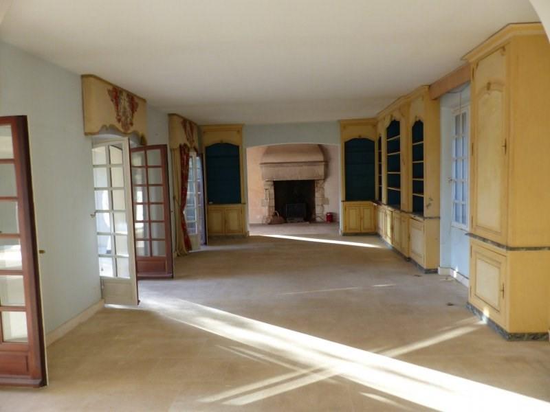 Vente de prestige maison / villa St raphael 870000€ - Photo 5