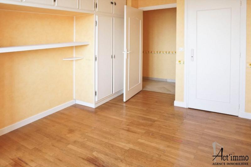 Vente appartement Grenoble 189000€ - Photo 6