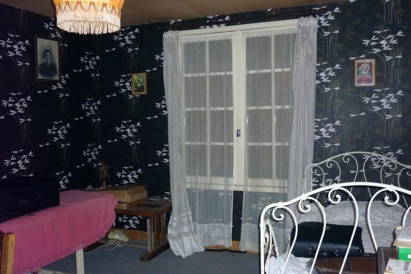 Sale house / villa Liposthey 172000€ - Picture 8