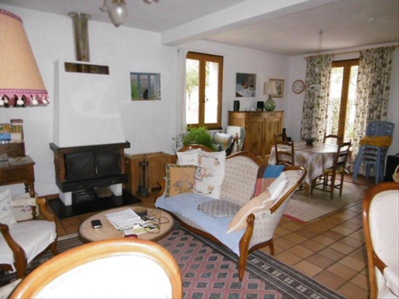 Vente maison / villa Figeac 212000€ - Photo 2