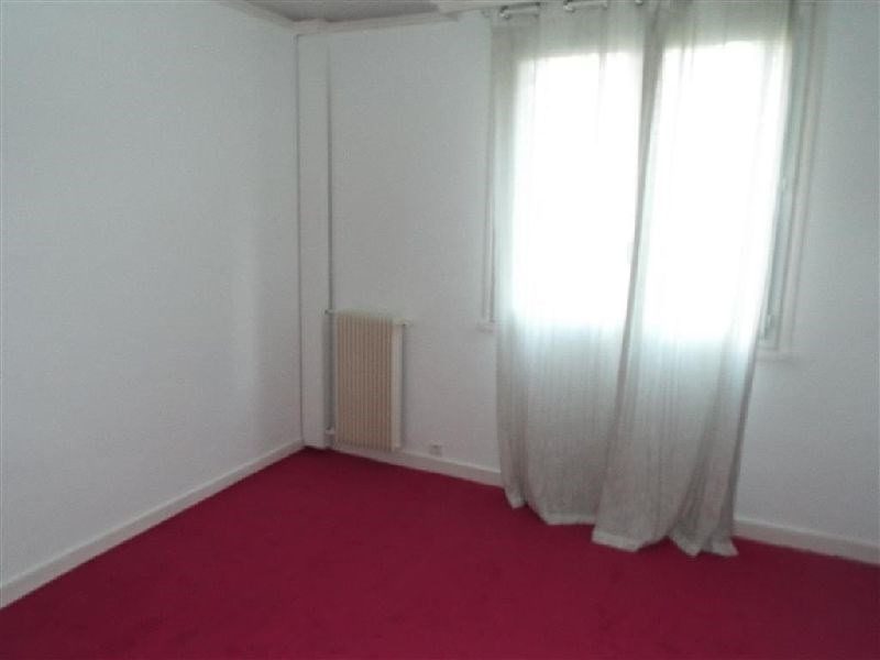 Vente appartement Ste genevieve des bois 166600€ - Photo 4