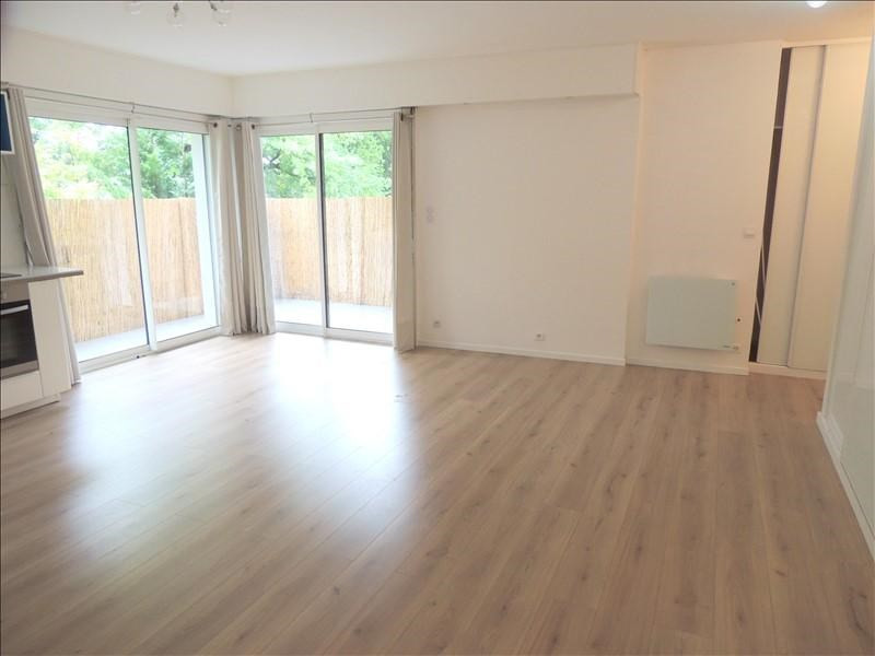 Vente appartement Ferney voltaire 280000€ - Photo 3