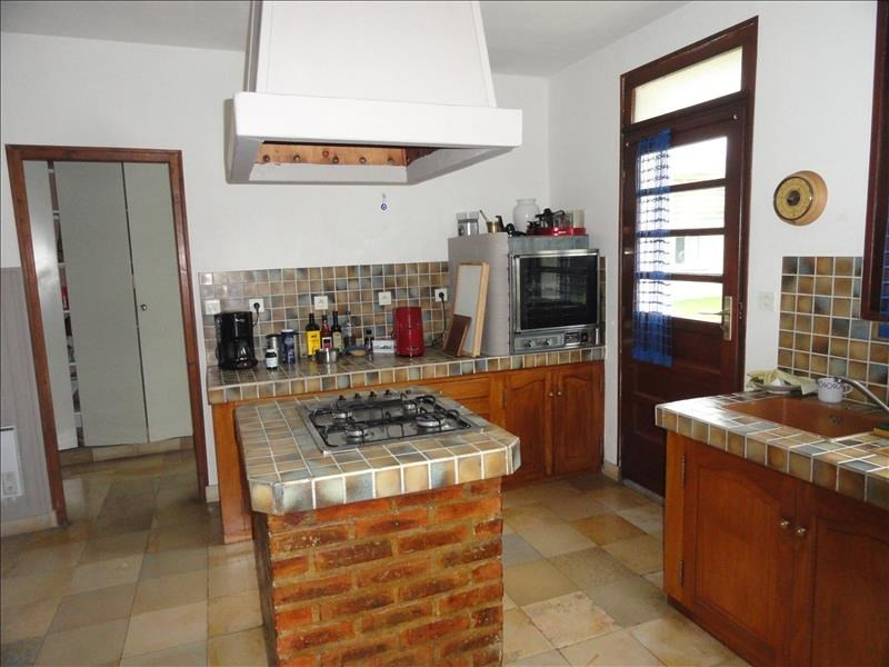 Sale house / villa Beauvais 250 000€ - Picture 4