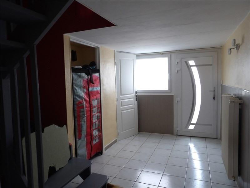 Sale house / villa Avion 137000€ - Picture 3