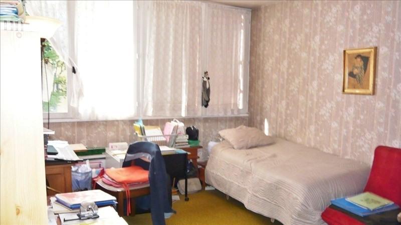 Vente appartement Pau 76000€ - Photo 7