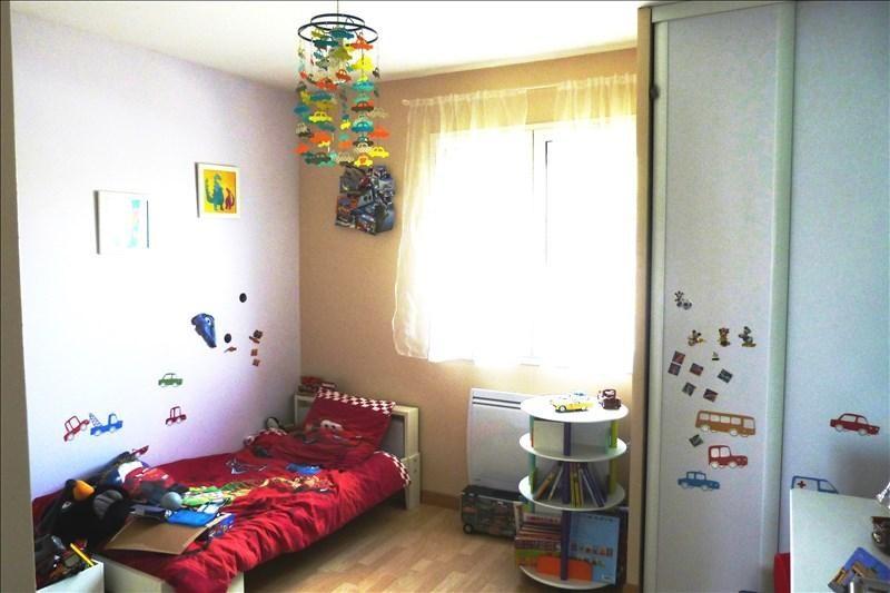 Vente maison / villa Quint 499000€ - Photo 9