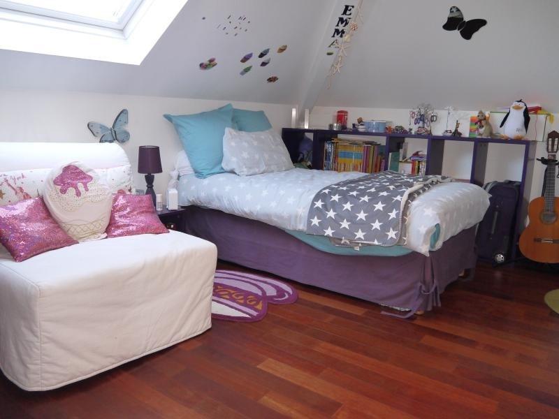 Sale house / villa Bry sur marne 675000€ - Picture 7