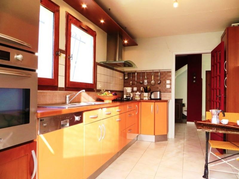 Vente de prestige maison / villa Porticcio (pietrosella) 605000€ - Photo 5