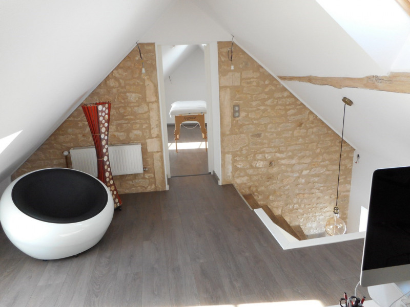 Sale house / villa Falaise 1 mn 159900€ - Picture 5