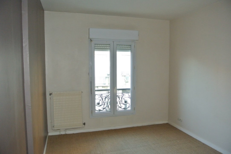 Vente appartement Bordeaux 337 000€ - Photo 5