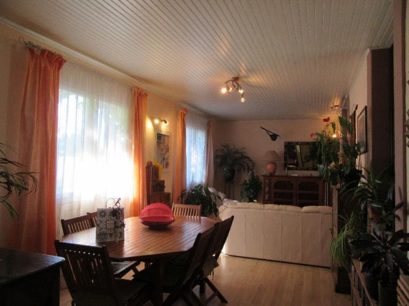 Sale house / villa Trelissac 190000€ - Picture 5