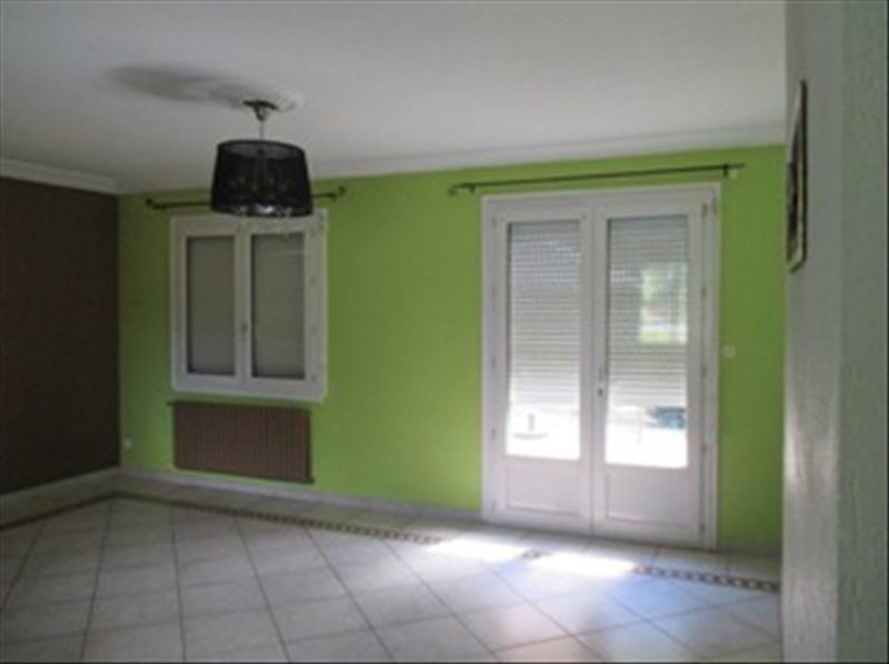 Vente maison / villa Nort sur erdre 240350€ - Photo 3