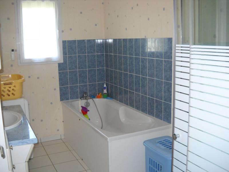 Sale house / villa Falaise sud 10 mns 222900€ - Picture 8