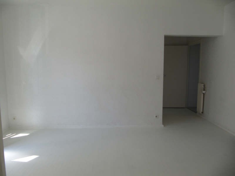 Location appartement Pau 500€ CC - Photo 2