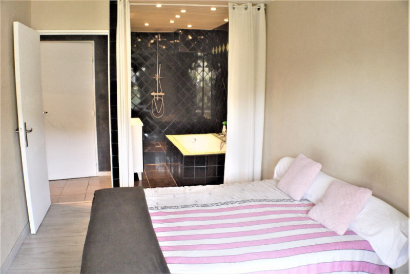 Vente appartement Nice 224 000€ - Photo 8