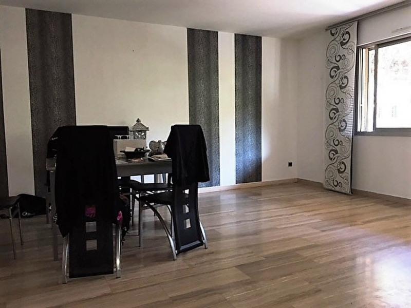 Vendita appartamento Toulon 219000€ - Fotografia 3