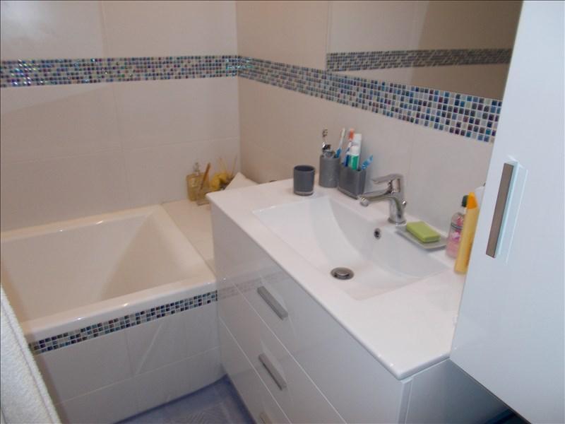 Sale apartment Toulon 149000€ - Picture 10