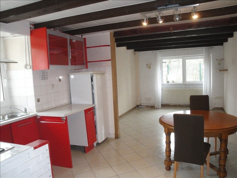 Vente maison / villa Dung 103 000€ - Photo 2