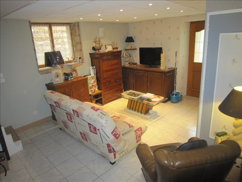 Vente maison / villa St cyprien 149 000€ - Photo 3