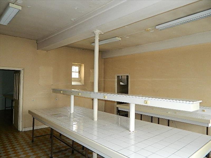 Vendita appartamento Maintenon 139000€ - Fotografia 3