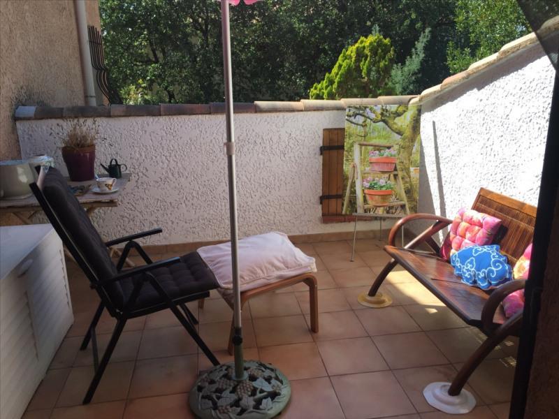 Vente maison / villa Six fours les plages 267000€ - Photo 2