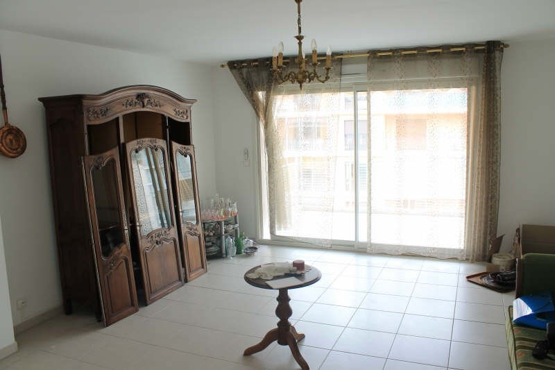 Sale apartment La valette du var 260 000€ - Picture 1