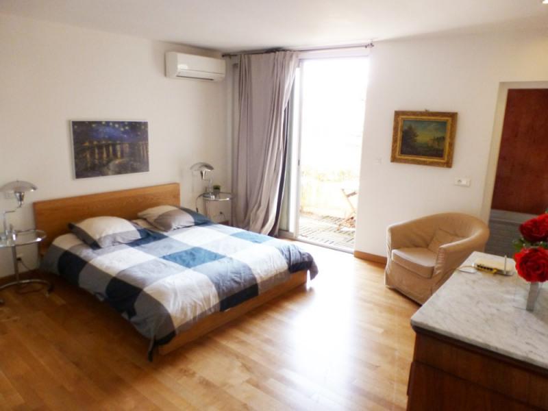 Sale apartment Avignon 365000€ - Picture 6