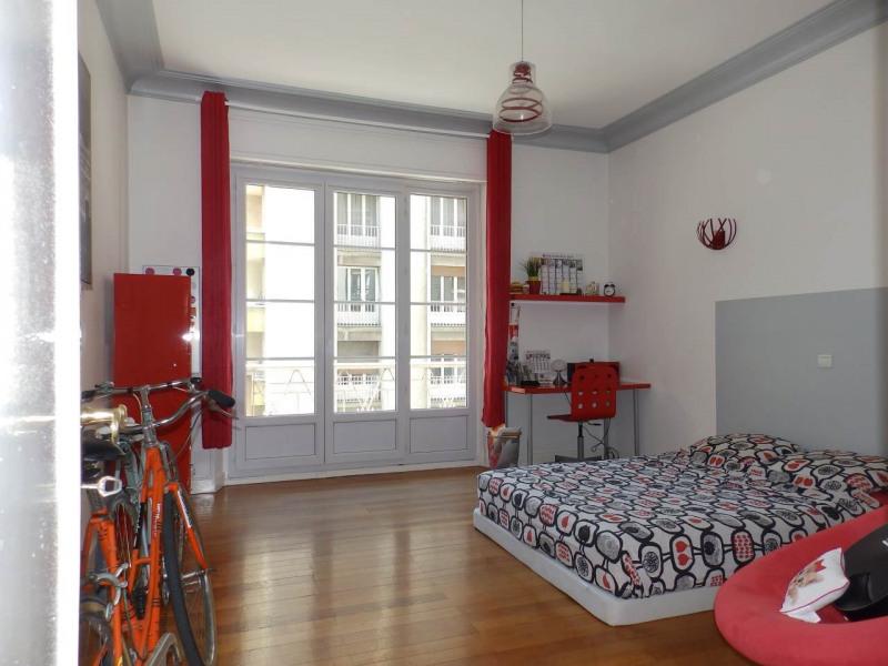 Vente appartement Grenoble 445000€ - Photo 5