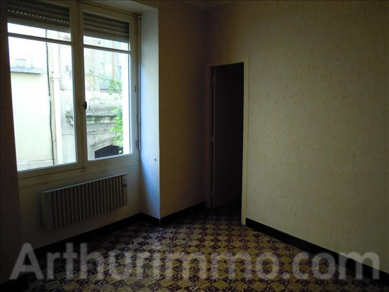 Location appartement Lodeve 370€ CC - Photo 2